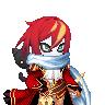 Yasuki Seshiro's avatar