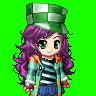 BallerinaCaveman's avatar