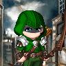 MaskedPhantom's avatar