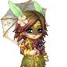 Hannequ's avatar