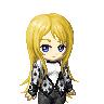 xkelliex_x's avatar