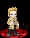 1-shinosuke nohara-1's avatar