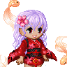LitaXMakoto's avatar