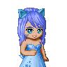 oli08's avatar