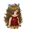 Jennygirl0628's avatar