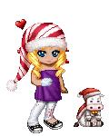 Veryhot124's avatar