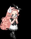 Priscillegg's avatar