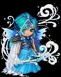Azurenyte's avatar