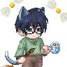 Haruya32's avatar