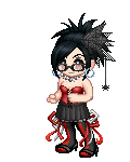 lil~red~demon