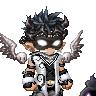 Chasing Dawn's avatar