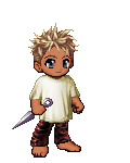 Devils_ Cryblood_esh 32ss's avatar