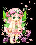 IntraVenus's avatar