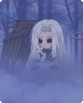 Smallz_Kitty_Demon