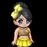 naomie doodle pants's avatar