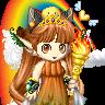 Kairari's avatar