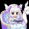 Starlight Spice's avatar