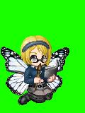 songside's avatar