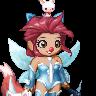 MissingAnthropy's avatar
