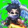 Ukirin's avatar