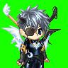 Anri Foxfire's avatar