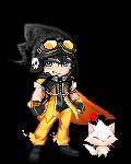 mattmagician's avatar