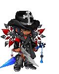 AlexhiroX's avatar