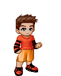 Lil Dave 1's avatar