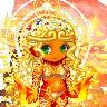 Orphie's avatar
