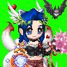 Venus_Aphrodite's avatar