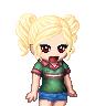 Mini_Emo_Eclair's avatar
