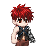 Tesei Utakata's avatar