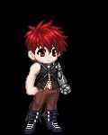 Reno Vantas's avatar