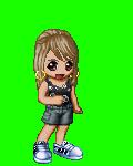 strawberry_805's avatar
