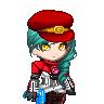 Ask Malice's avatar