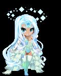 Kieramist's avatar
