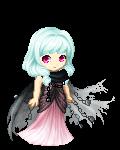 Hanani Sakura's avatar