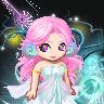 Fantasy Divine's avatar