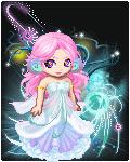Fantasy Divine