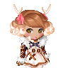 bmal's avatar