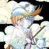 hellosara's avatar