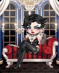 Xx Satanically YoursXx