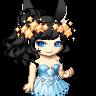 necozala's avatar