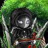Saphen's avatar