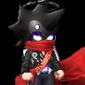 Scrapz's avatar
