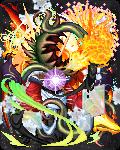 deadguy's avatar