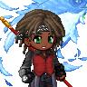 OMChuck's avatar