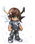II Joey II's avatar