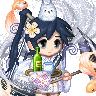 Bai Hikari Tsubasa's avatar