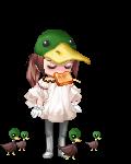 Bird Sheit